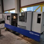 ALL CATEGORY | EN BC1 Machine Tools