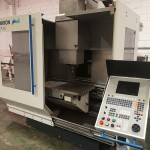 1-MIKRON VCP-800