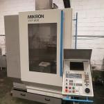 1-Mikron VCP-600